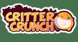 crittercrunch_logo