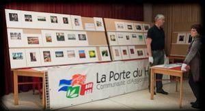 36 - Denain coupe de france couleur 2013-8