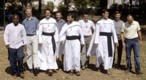 La Société des Missionnaires de la Miséricorde divine - Riposte ... 75c09b82ac7