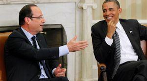 hollande_e_obama0.jpg