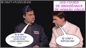 Valls-3.jpg