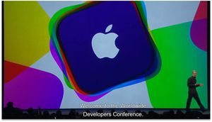 Apple-WWDC-2013-Slide-at-Work.jpg