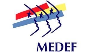 logo-medef-une.png