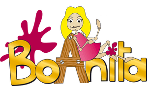 boanita_logo600_NEW.png