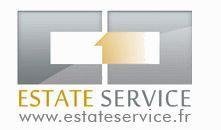 Estate Service i cannes Franska Rivieran Mäklare Frankrike