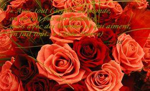 bouquet-de-roses42.jpg