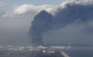 fukushima-reacteur.jpg