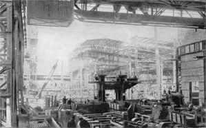 Staline_complexe_metallurgique.jpg