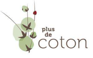 Logo-Plus-de-Coton178-copie.jpg