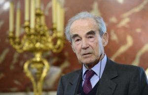 article_badinter.jpg