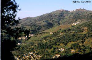 Kabylie3.jpg