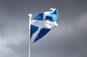 Schottland 1442
