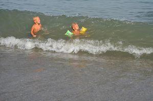 playa-2012