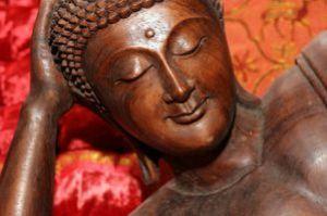 Le Bonheur selon Bouddha 1