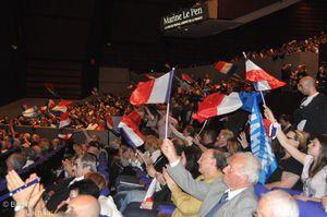 Le-Pen-Nice-30032012-009--c-Brigitte-Lachaud-.JPG