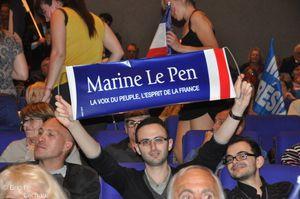 Le-Pen-Nice-30032012-017--c-Brigitte-Lachaud-.JPG