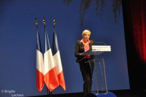 Le-Pen-Nice-30032012-033--c-Brigitte-Lachaud-.JPG