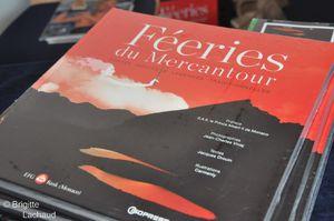 Mercantour-Monaco-09052012-046--c-Brigitte-Lachau-copie-1.JPG