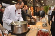 Agecotel-2012-2301-inauguration-059--c-Brigitte-Lachaud-.JPG