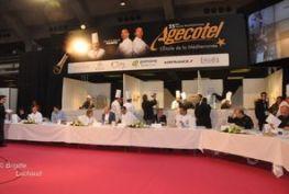 Agecotel-2012-2301-inauguration-081--c-Brigitte-Lachaud-.JPG