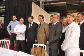 Agecotel-2012-2301-inauguration-112--c-Brigitte-Lachaud-.JPG