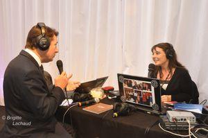 Agecotel-2012-2301-inauguration-127--c-Brigitte-Lachaud-.JPG