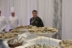 Agecotel-2012-2301-inauguration-136--c-Brigitte-Lachaud-.JPG