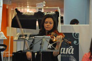 Midem2012-patkaas-007--c-Brigitte-Lachaud-.JPG