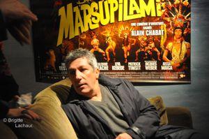 Alain-Chabat-cinema28022012-028--c-Brigitte-Lachaud-.JPG