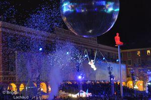 Carnaval Nice ouverture17023012 031 [© Brigitte Lachaud]