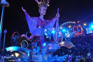 Carnaval-Nice-ouverture17023012-076--c-Brigitte-Lachaud-.JPG