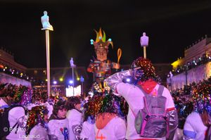 Carnaval-Nice-ouverture1--c-Brigitte-Lachaud-.JPG