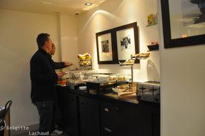 HoteletprefAthena181112-020--c-Brigitte-Lachaud-.JPG