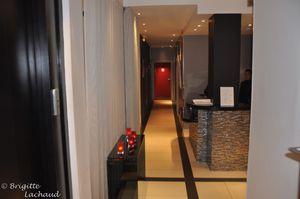 HoteletprefAthena181112-085--c-Brigitte-Lachaud-.JPG