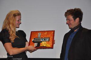 Prix Vulcain CSTPierCardin 200912 023 [© Brigitte Lachaud]