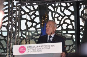 Marseille-inauguration12012013-161--c-Brigitte-Lachaud-.JPG
