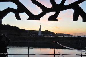 Marseille-inauguration12012013-183--c-Brigitte-Lachaud-.JPG