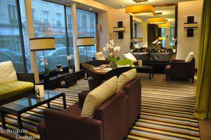 HoteletprefAthena181112-016--c-Brigitte-Lachaud--copie-1.JPG