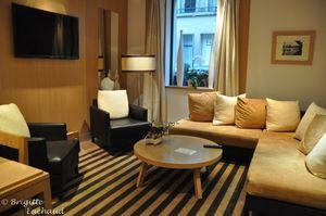 HoteletprefAthena181112-018--c-Brigitte-Lachaud-.JPG
