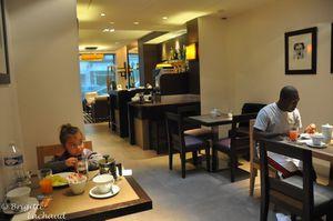 HoteletprefAthena181112-021--c-Brigitte-Lachaud-.JPG