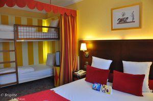 Marne-la-valle-hotelset-pref161112-110--c-Brigitte-Lachaud.JPG