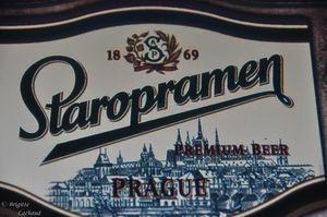 Prague-3ejour301112-058--c-Brigitte-Lachaud-.JPG
