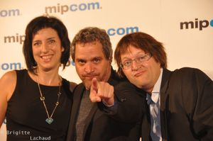 Mipcom-soiree-Martinez-91012-085--c-Brigitte-La-copie-1.JPG