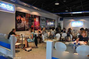 MipcomCampion091012-003--c-Brigitte-Lachaud-.JPG