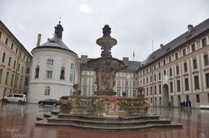 Prague281112-1erjour-159--c-Brigitte-Lachaud-.JPG