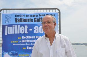 Vallauris-manif-2012-19062012-026--c-Brigitte-Lachaud-.JPG