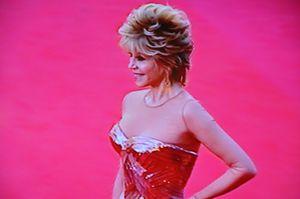 Festival-de-Cannesouvert16052012-081.JPG