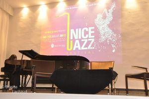 Nice-Jazz-confe12042012-001--c-Brigitte-Lachaud-.JPG