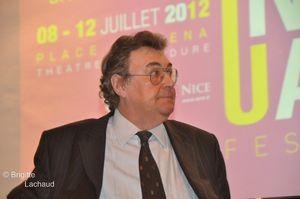 Nice-Jazz-confe12042012-008--c-Brigitte-Lachaud-.JPG