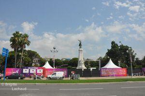 Nicejazzfestival-2011-002--c-Brigitte-Lachaud-.JPG